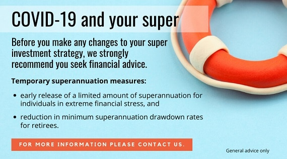 Joint accounts: Understand the benefits and risks of joint accounts - image SE-CTA-superannuation570 on https://www.deltafinancialgroup.com.au