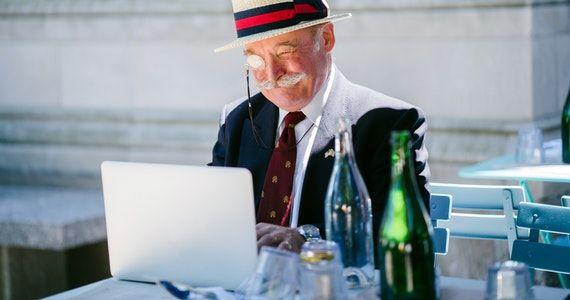 10 habits of highly successful homebuyers - image vanguard-saveretirement on https://www.deltafinancialgroup.com.au