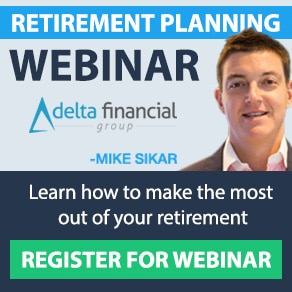 5 EOFY super strategies for 13-14 - image mikesikar-DFG_squareCTA_S23 on https://www.deltafinancialgroup.com.au