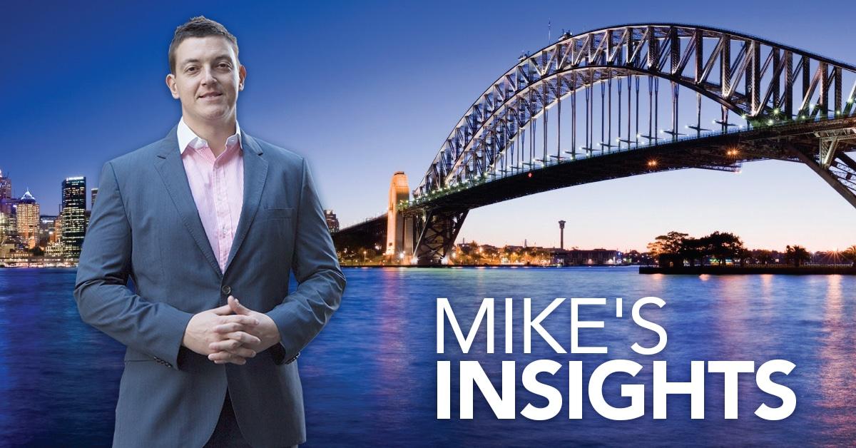 Market Update - September 2020 - image mikesikar-post on https://www.deltafinancialgroup.com.au