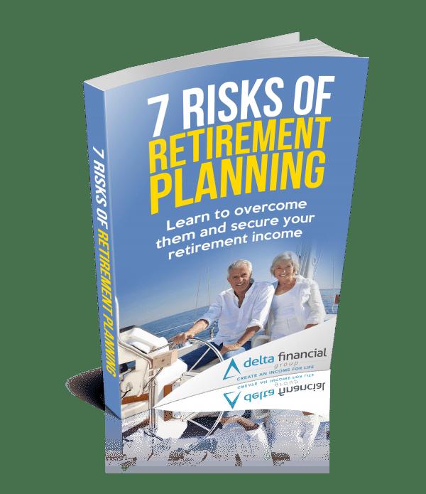 7 Risks of Retirement Planning - image 1-600x695 on https://www.deltafinancialgroup.com.au