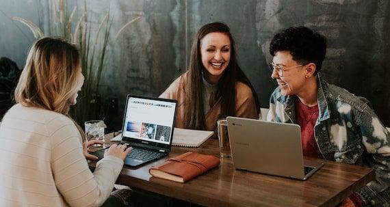 Managing your finances after divorce or separation - image 202005-super-young-investors on https://www.deltafinancialgroup.com.au