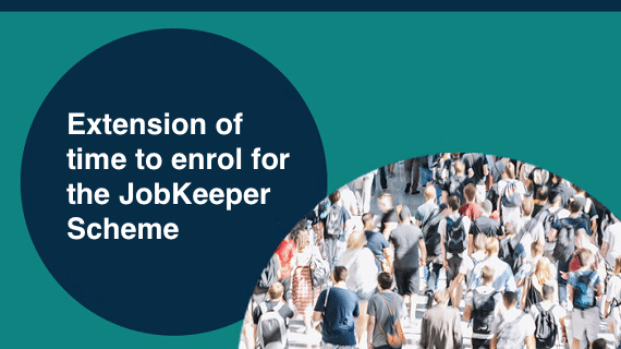 Extension to JobKeeper scheme and Update of Rules - image jobkeeper-extend on https://www.deltafinancialgroup.com.au