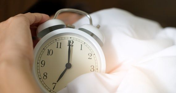 Where to now? - image photo-of-person-holding-alarm-clock-1028741 on https://www.deltafinancialgroup.com.au