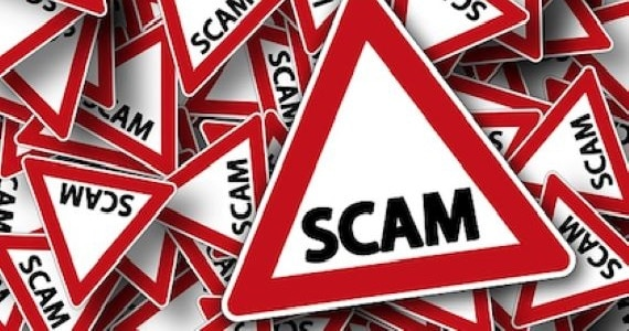 Tell-tale signs of a tax scam - image scam-1 on https://www.deltafinancialgroup.com.au