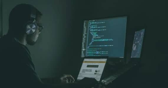 Holistic support for small business - image mlc-hackers on https://www.deltafinancialgroup.com.au