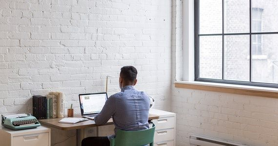 A handy toolkit for small business - image workfromhome on https://www.deltafinancialgroup.com.au
