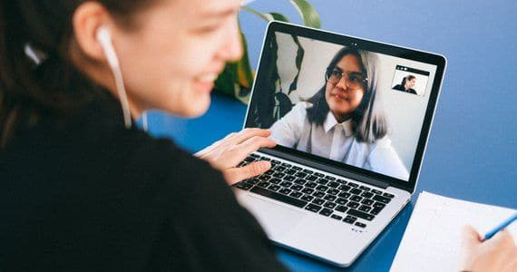 Remote recruitment: When you need to hire without shaking hands - image zoom on https://www.deltafinancialgroup.com.au