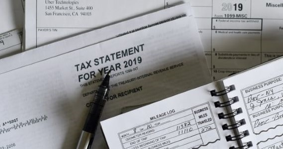 Has your business made a tax loss this year? - image ato-tax-1 on https://www.deltafinancialgroup.com.au
