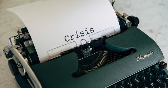 Managing the COVID-19 crisis–an update on Government policies that might affect you - image crisis_-mlc on https://www.deltafinancialgroup.com.au