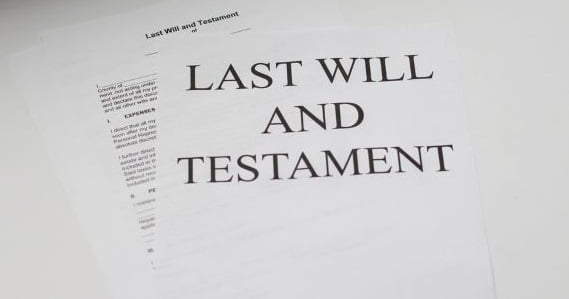 Estate planning: what your will doesn't cover - image last_will on https://www.deltafinancialgroup.com.au