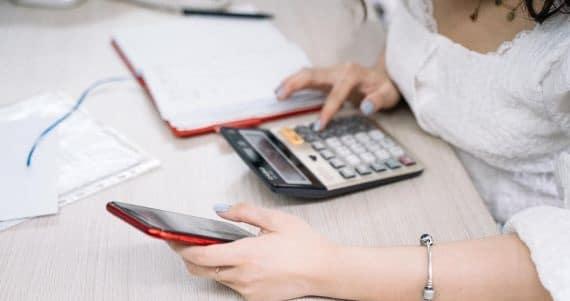 Superannuation for younger investors - image depreciation on https://www.deltafinancialgroup.com.au