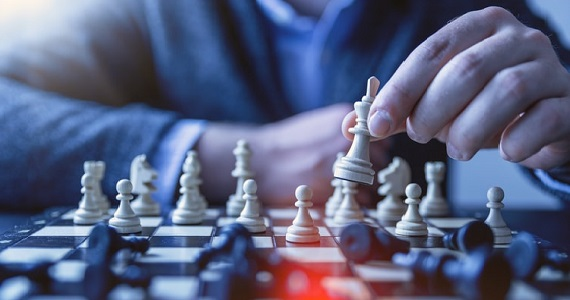 Latest Articles - image mlc-chess on https://www.deltafinancialgroup.com.au
