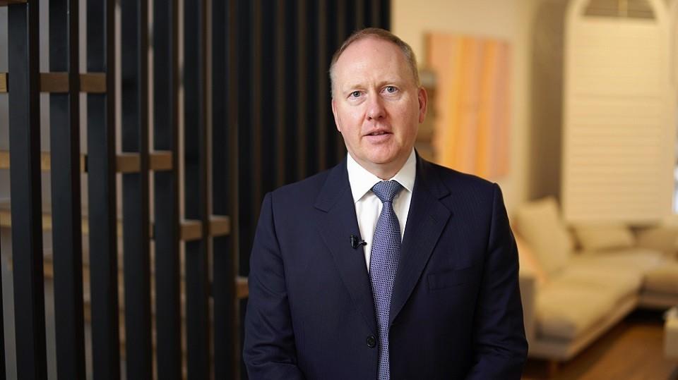 February Economic Update with Jonathan Armitage - image jonathan-armitage-image on https://www.deltafinancialgroup.com.au