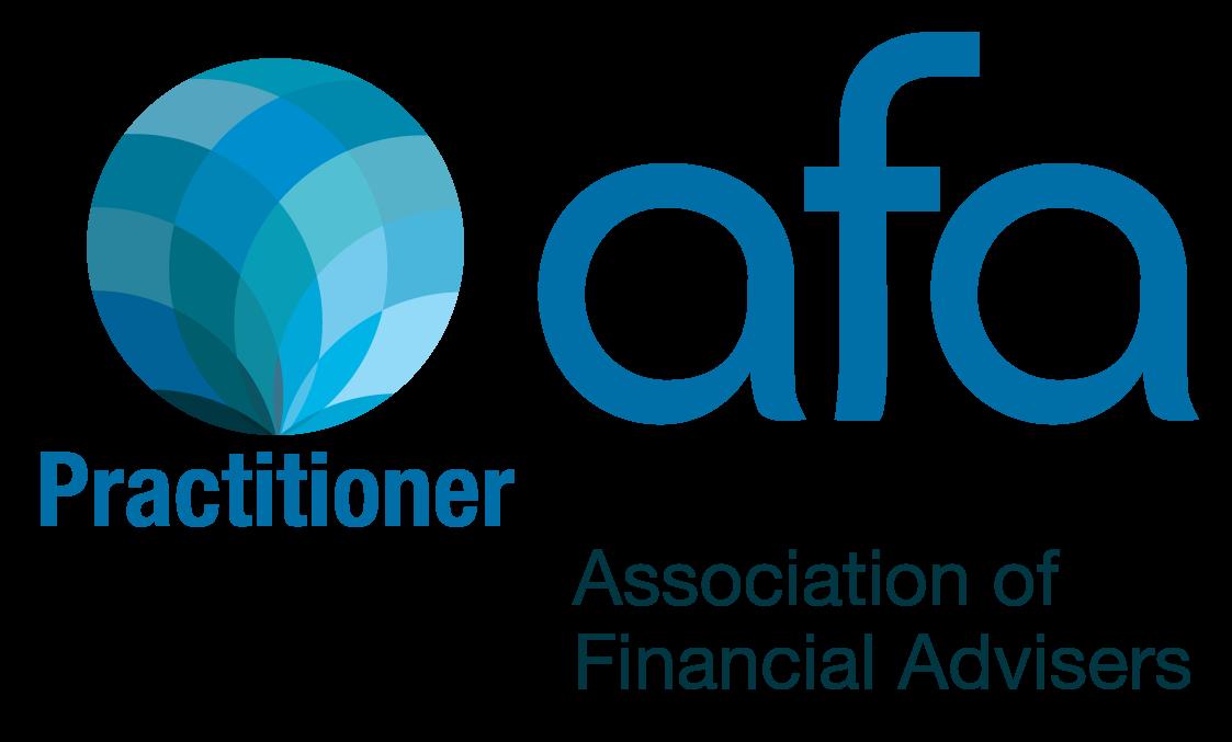 Financial Planning - image afa_practitioners-logo on https://www.deltafinancialgroup.com.au