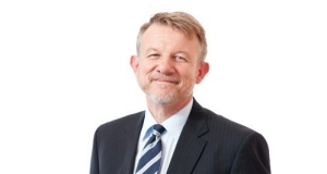 July Economic Update with Bob Cunneen - image Bob_Cunneen on https://www.deltafinancialgroup.com.au