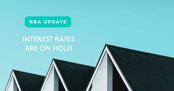 October Economic Update - Bob Cunneen - image CC-RBA-2019-hold on https://www.deltafinancialgroup.com.au